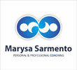 Public logo - marysa - 110x100dpis