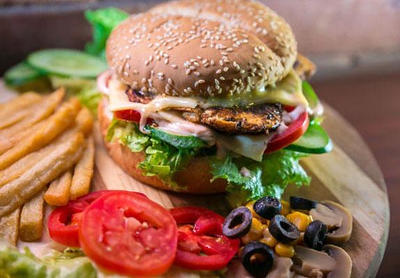 Os sanduíches mais clássicos que você deve conhecer no Brasil e no Mundo